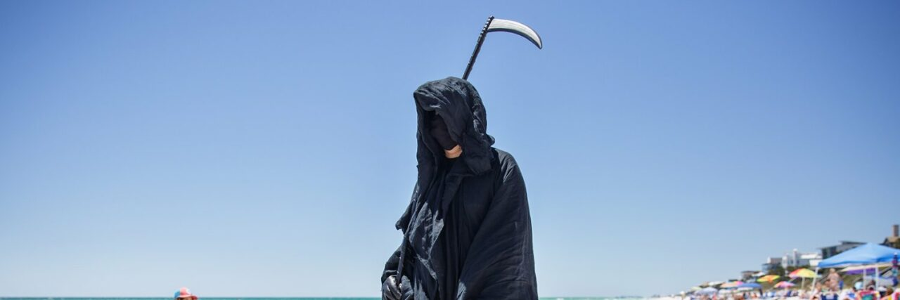 grim-reaper-1280x427.jpg