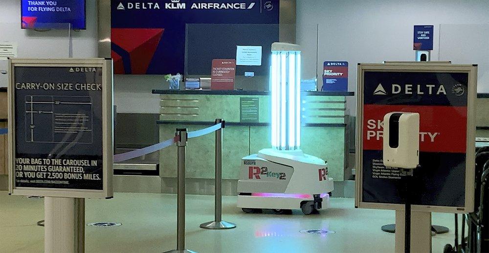 keys-airport.jpeg