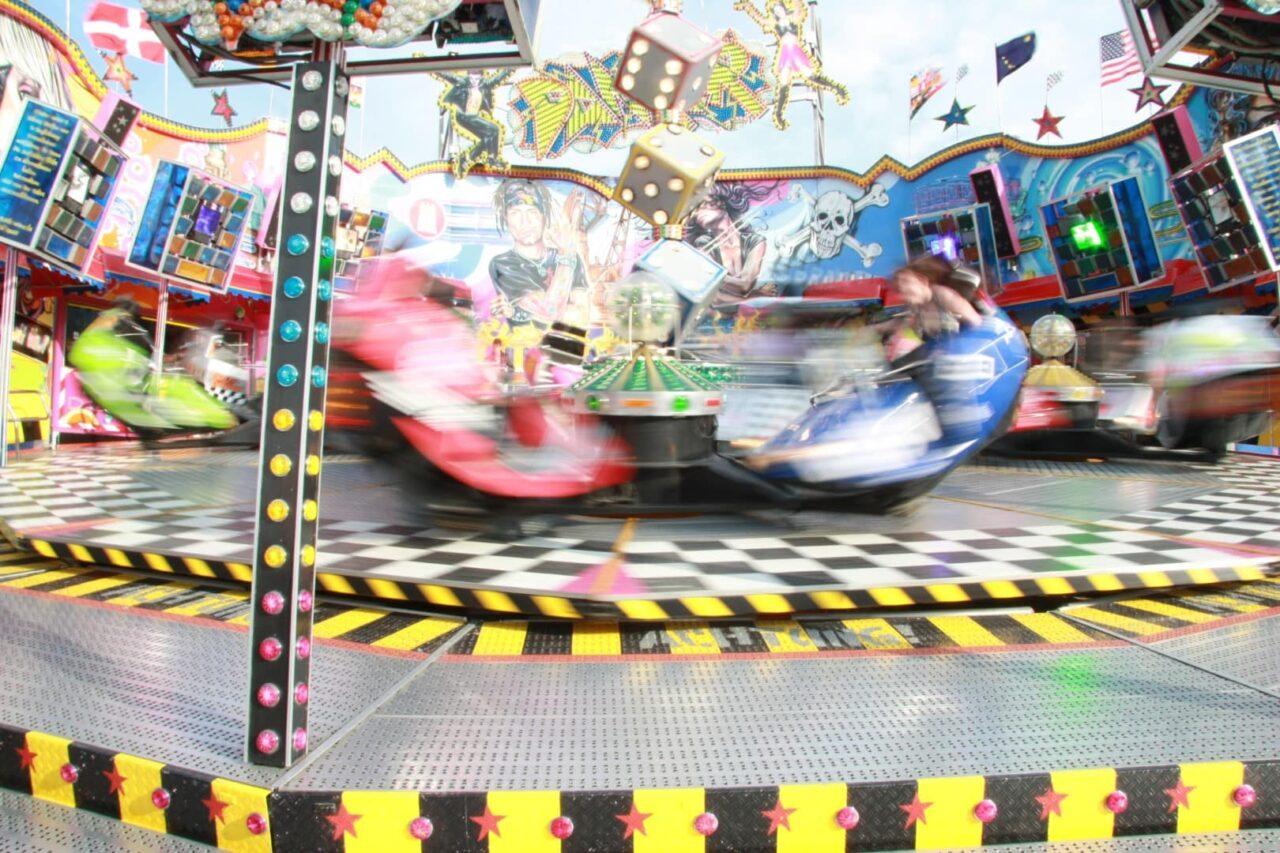 merry-go-round-Large-1280x853.jpeg