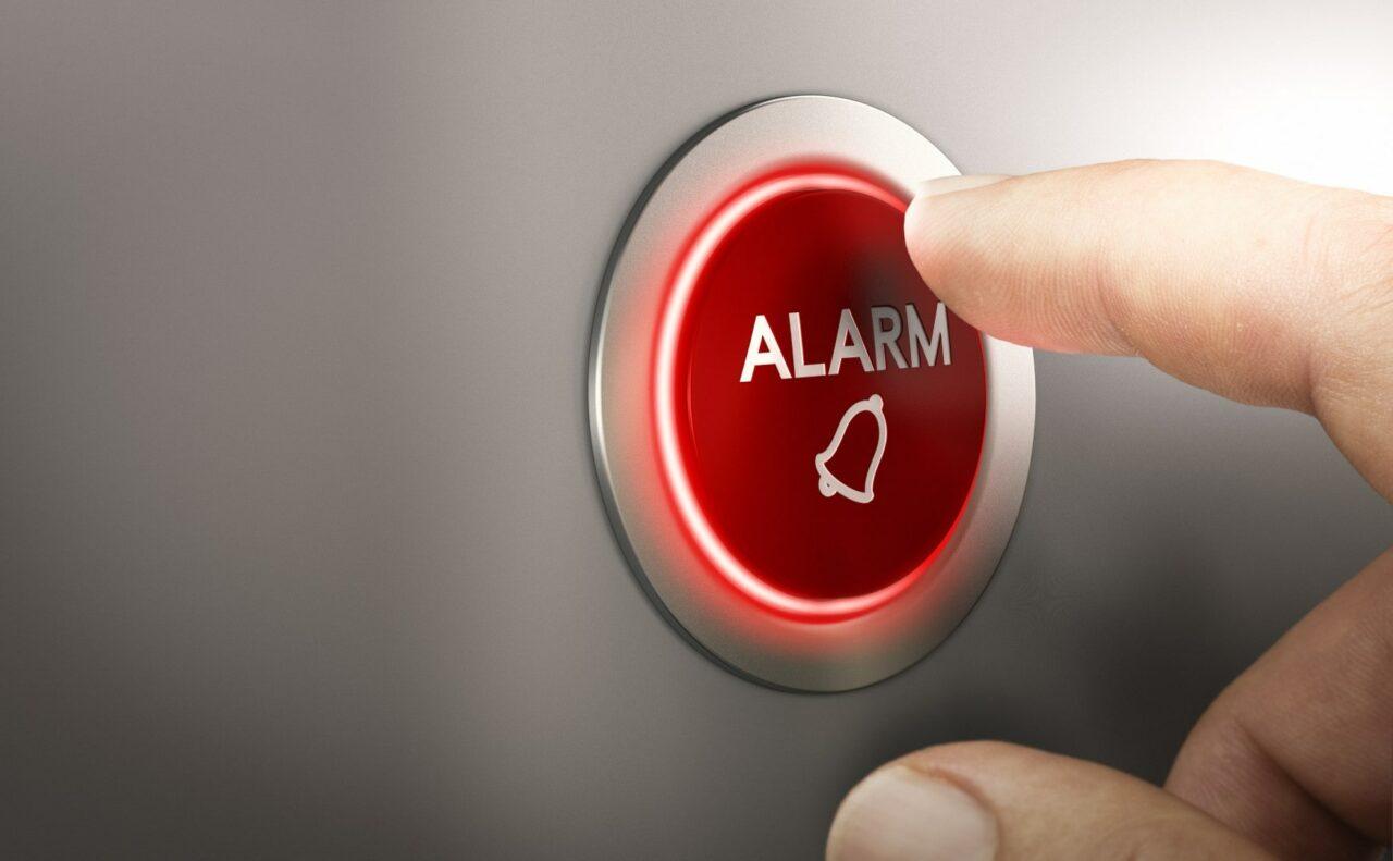 panic-alarm-Large-1280x791.jpeg