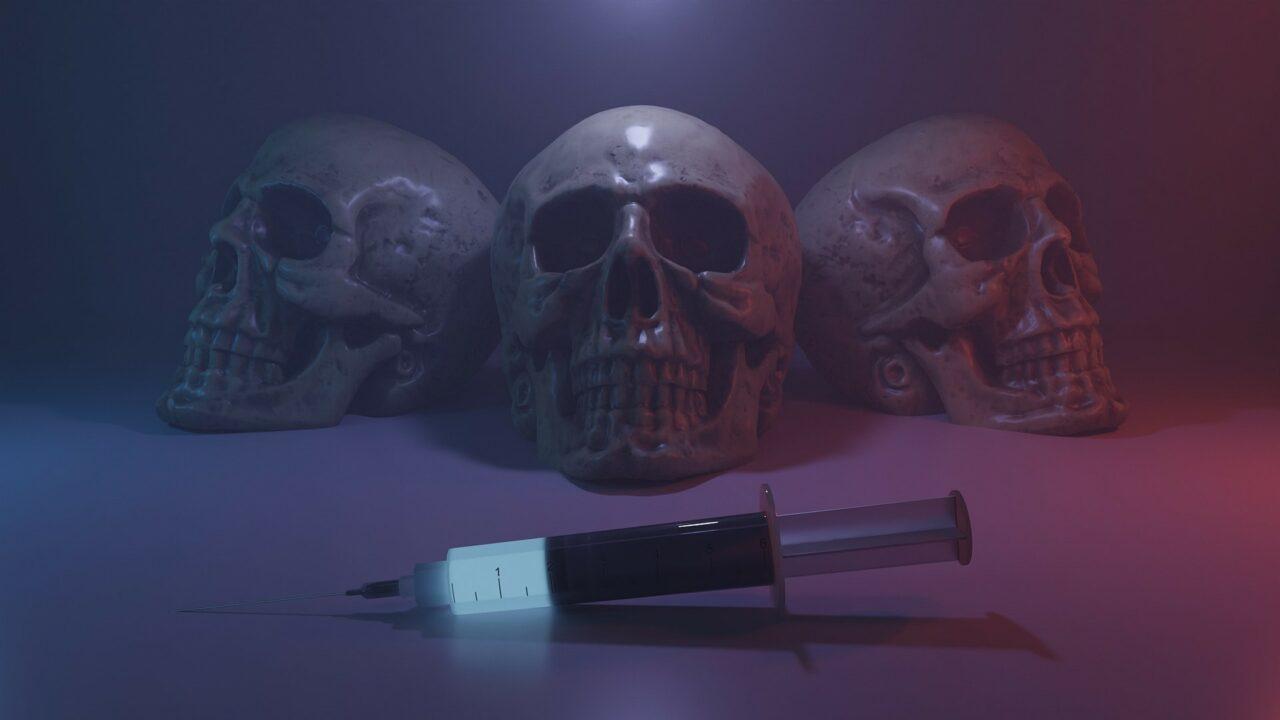 skulls-5773669_1920-1280x720.jpg