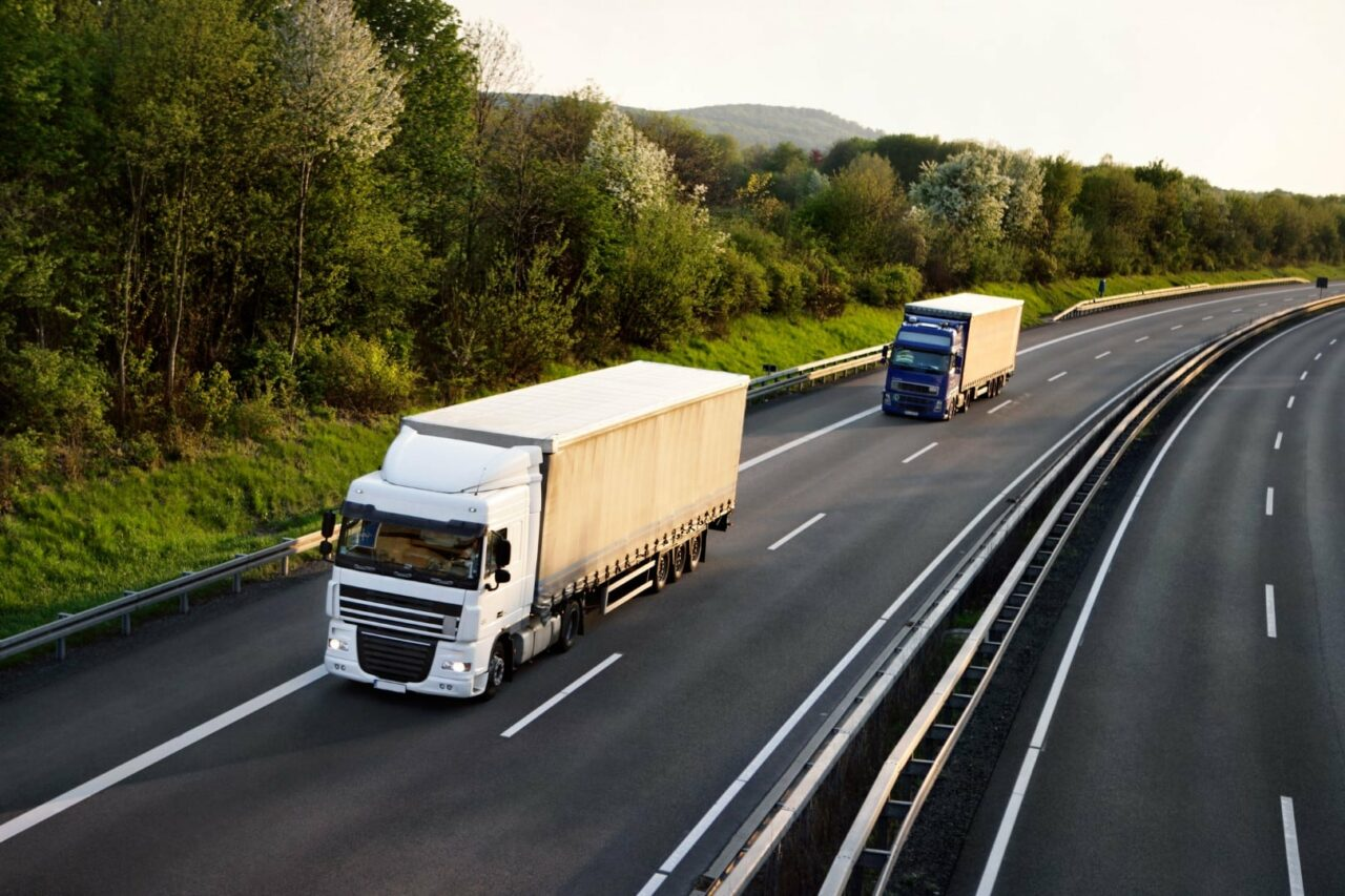 toll-roads-truck-Large-1280x853.jpeg