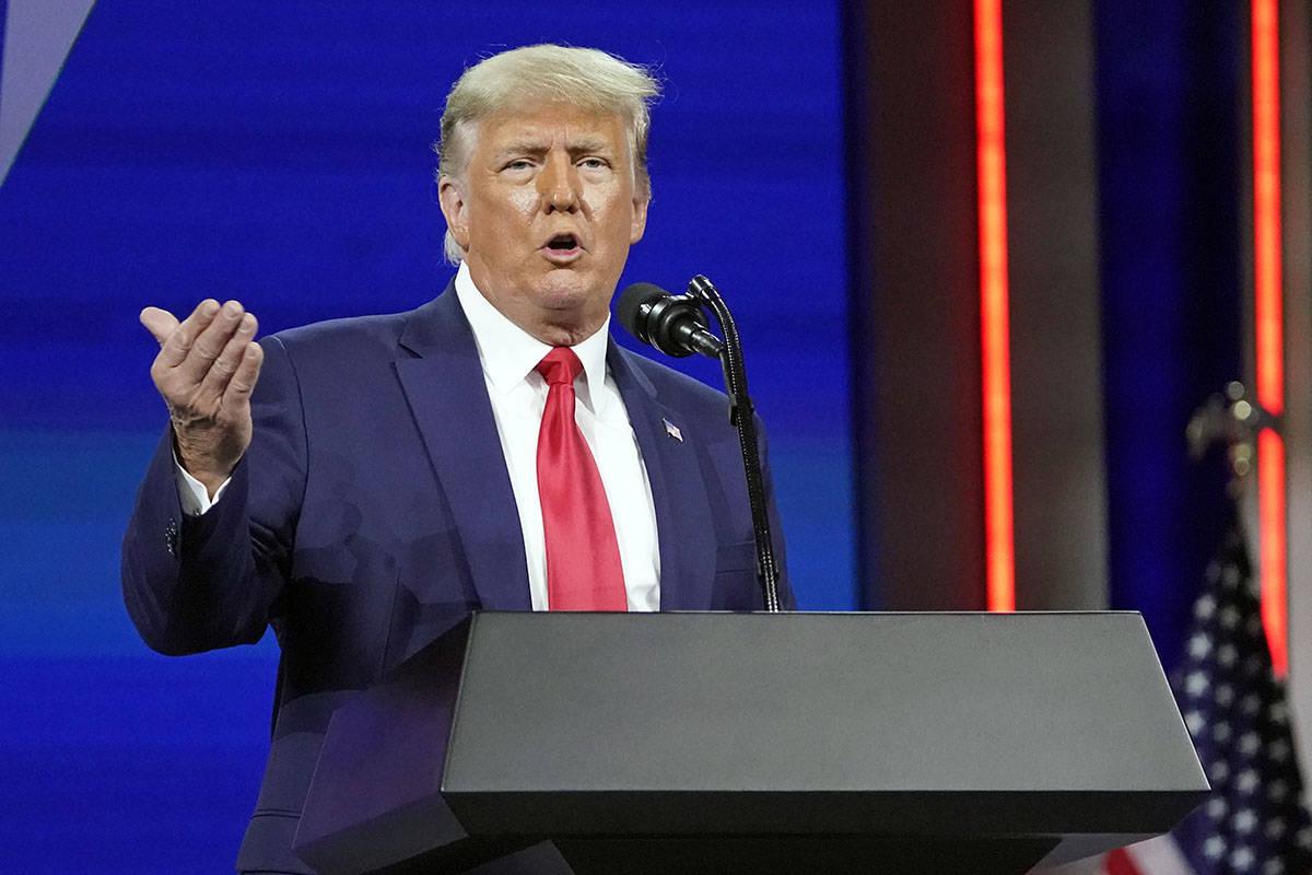 14869795_web1_Trump-Conservatives-1-.jpg
