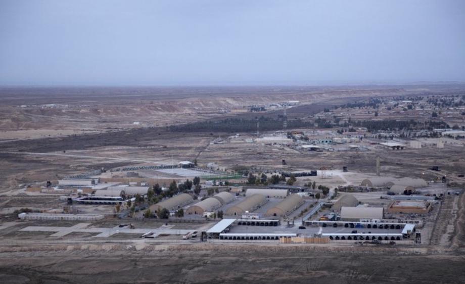 Ain-al-Asad-air-base-in-Iraq.jpg