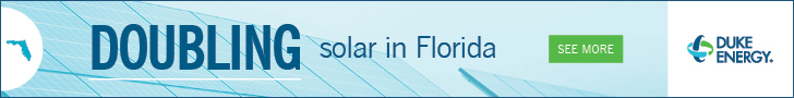 - BRD GMF FL 2xsolar static 728x90 - Florida Tech powers 'Silicon Valley of Space'