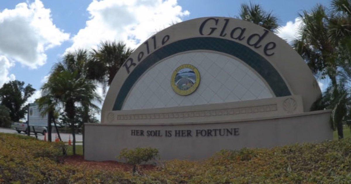 Belle-Glade-sign.jpeg