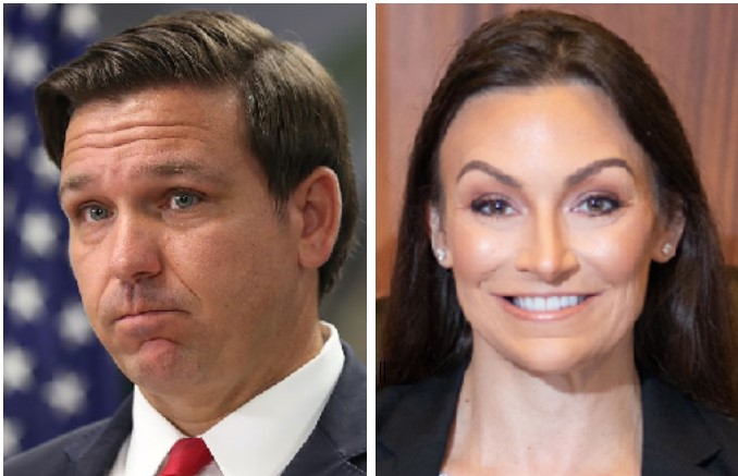 DeSantis-Fried.jpg