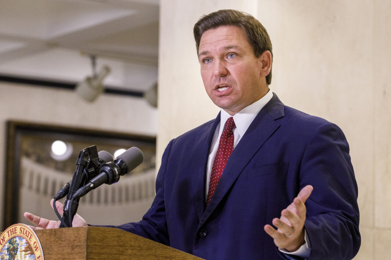 DeSantis-vindication-1280x853.jpg