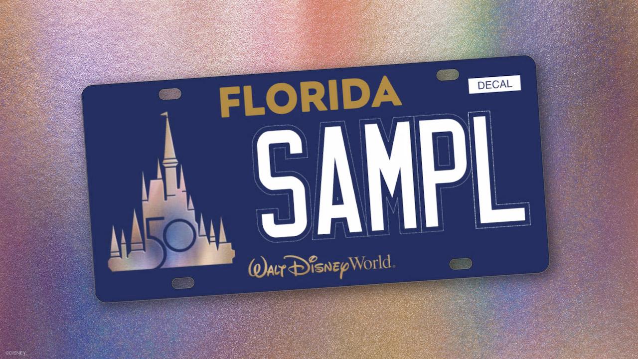 Disney-License-Plate.jpg