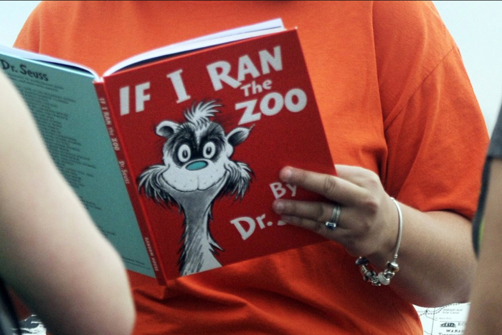 Dr.-Seuss-If-I-ran-the-Zoo.jpg
