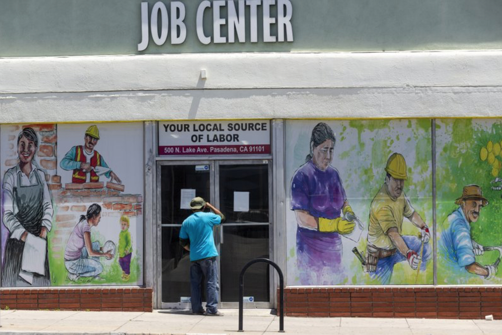 JObs-Center-in-California.jpg