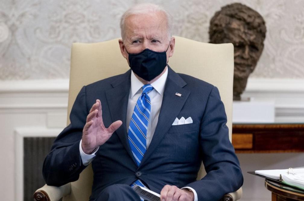 Joe-Biden-2.jpg