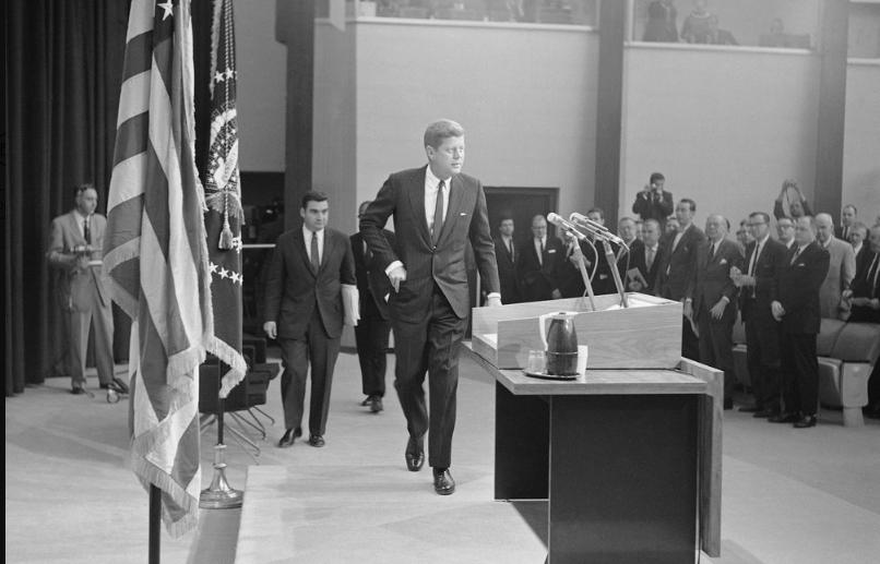 John-F.-Kennedy.jpg