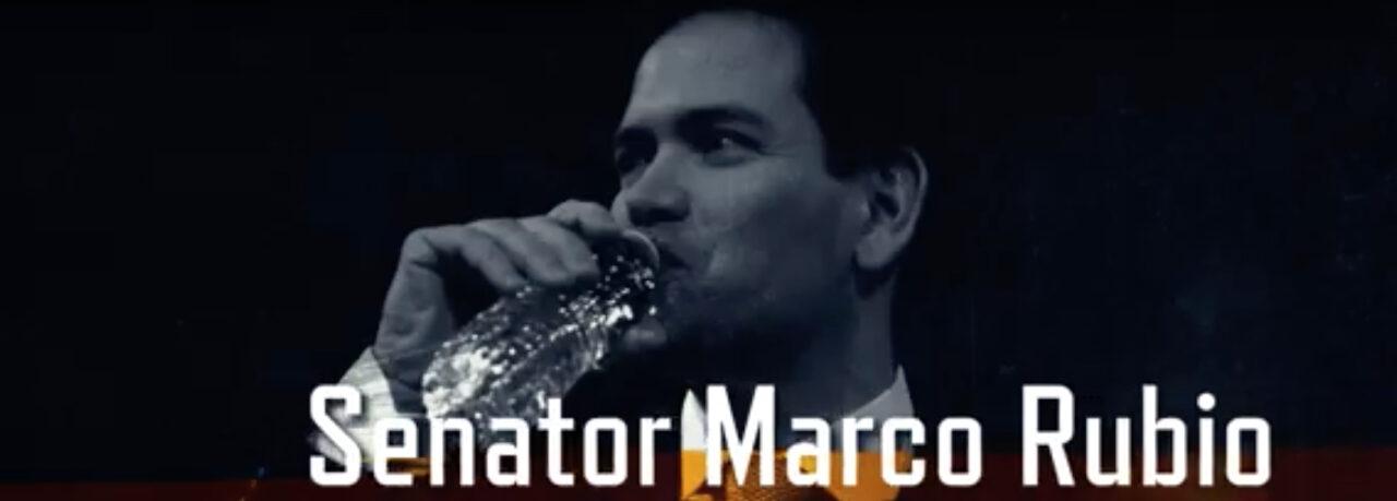 Marco-Rubio-1280x459.jpg
