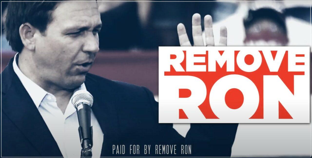 Remove-Ron-1280x651.jpg