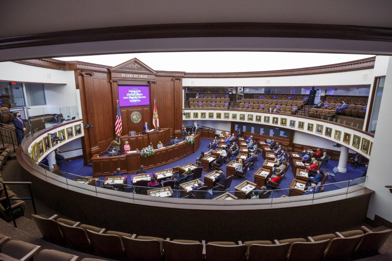 Senate-1-1280x853.jpg