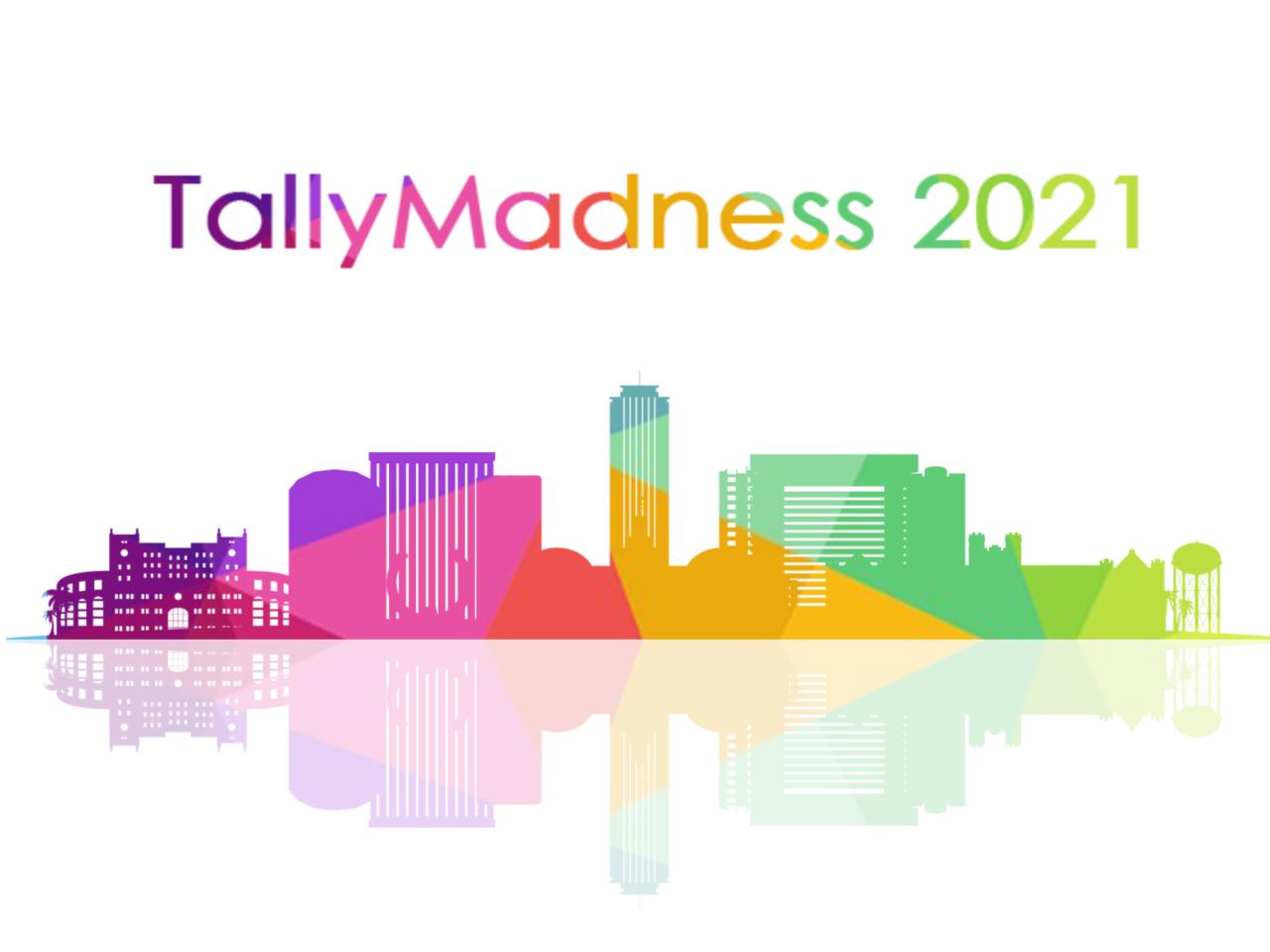 TallyMadness2021_1600x1200_01-1280x960.png