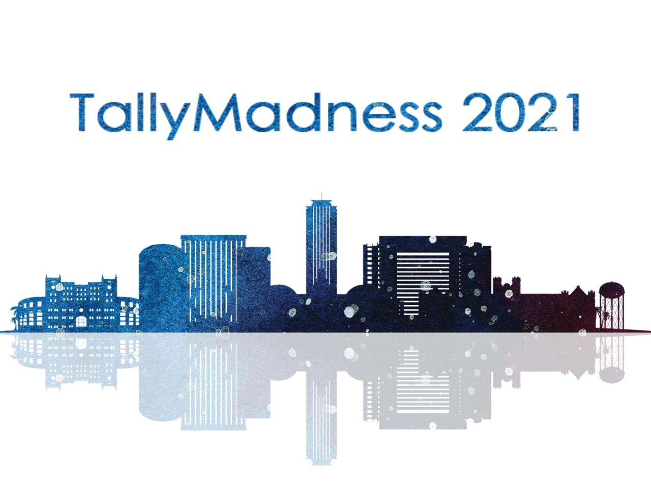 TallyMadness2021_1600x1200_03-1280x960