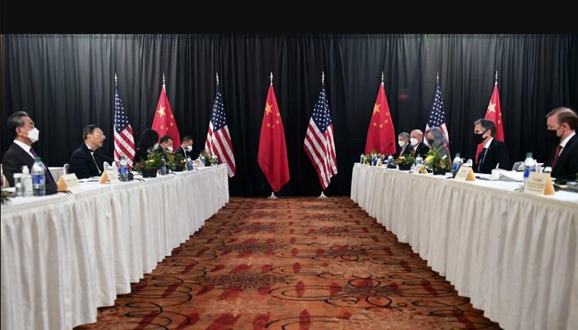 U.S.-China-talks-in-Anchorage-Alaska.jpg