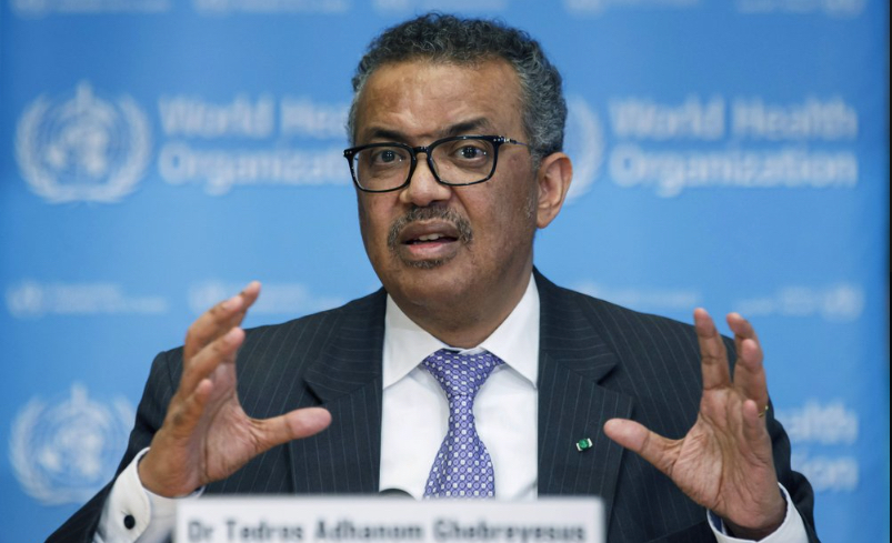 WHO-Director-General-Adhanom-Ghebreyesus.jpg
