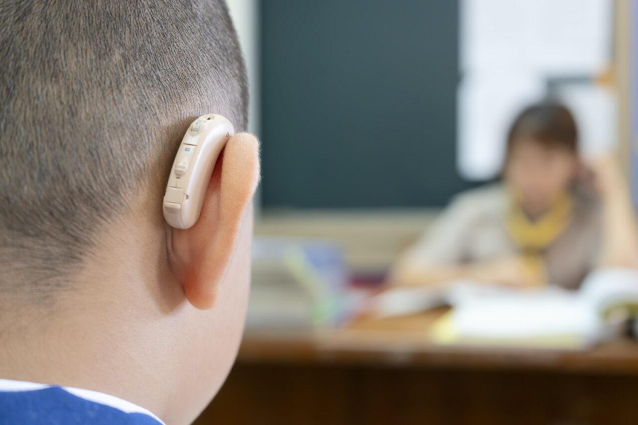 child-hearing-aid-1280x853.jpeg