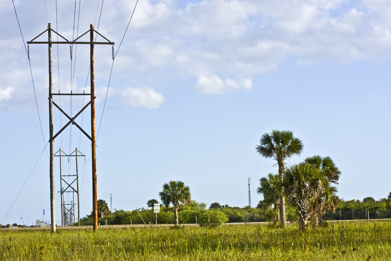 florida-energy-grid-edit-1280x854.jpg