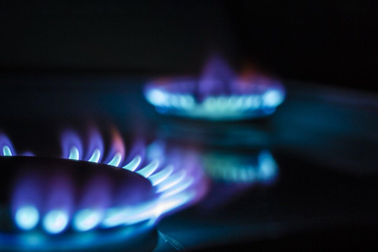 natural-gas-2021-Large-1280x853.jpeg
