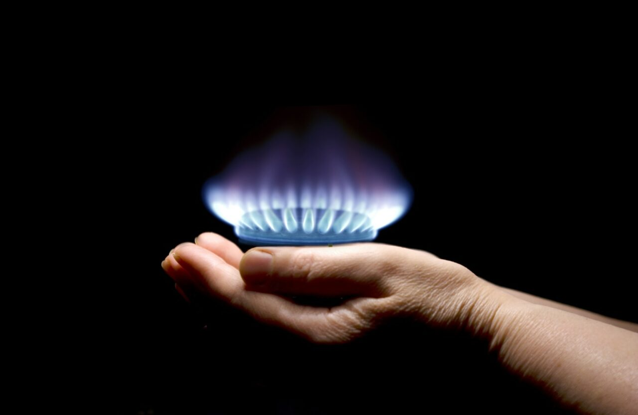 natural-gas-Large-1280x832.jpeg