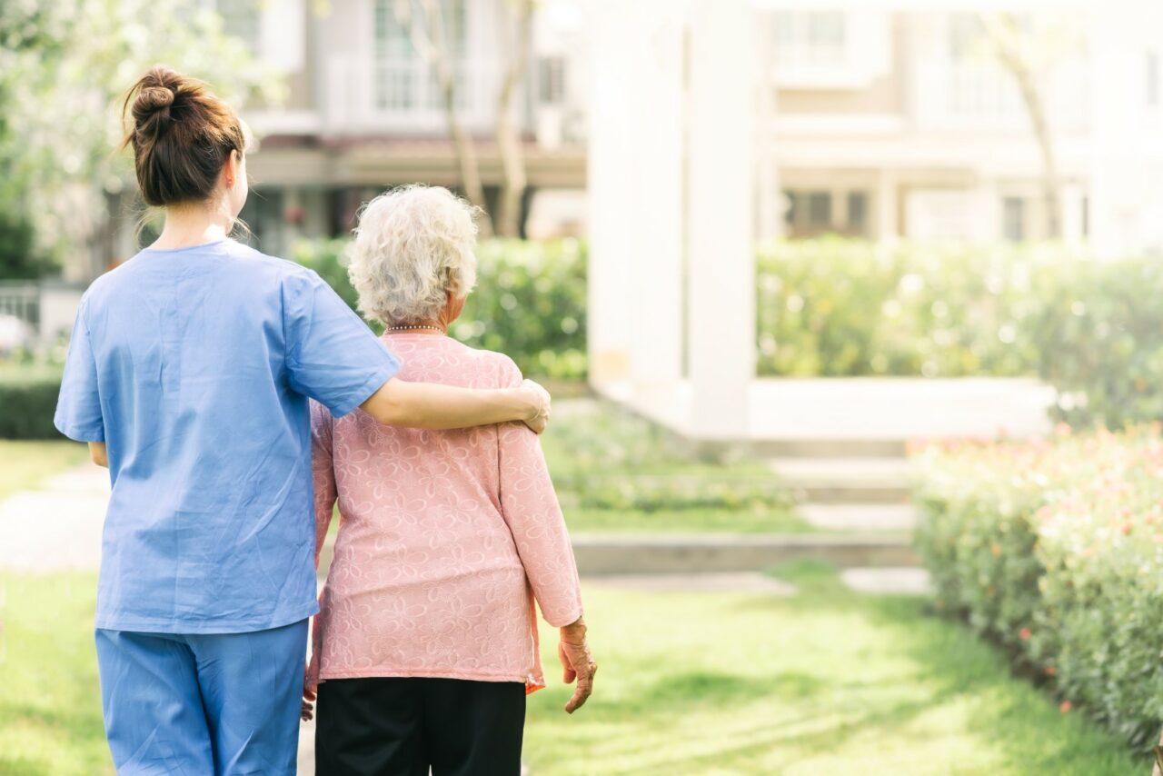 nursing-home-Large-1280x854.jpeg