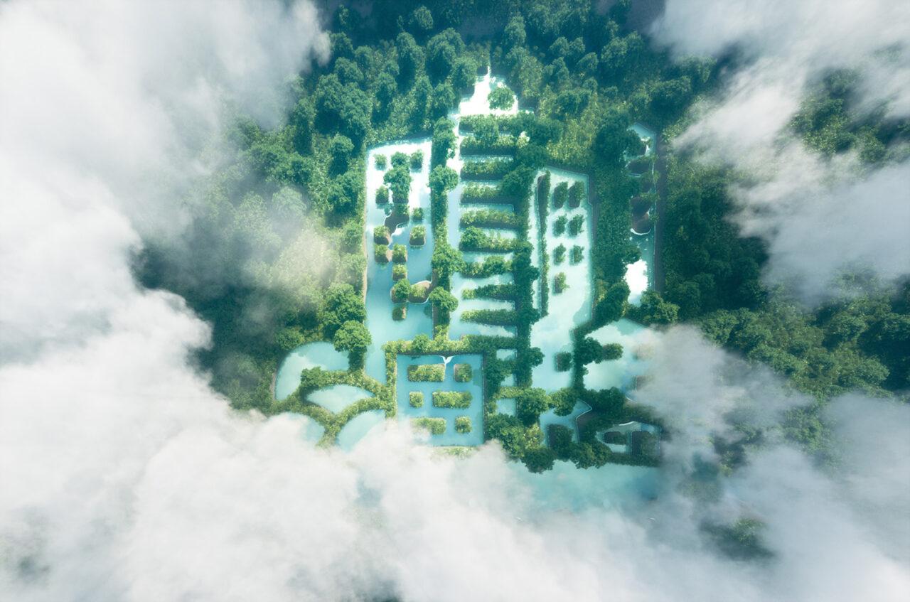 carbon neutral climate change