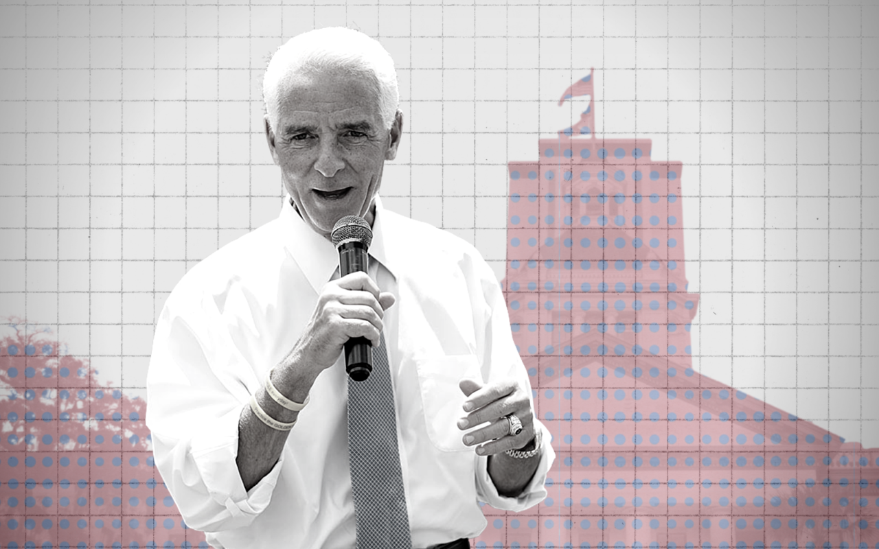 Charlie-Crist-1280x800.png