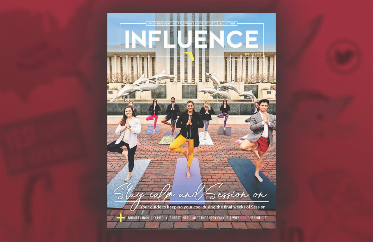 INFLUENCE-SPRING-21-COVER-ART-1280x830.jpg