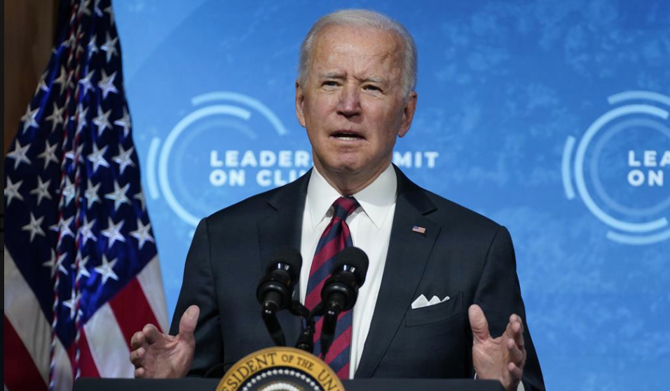 Joe-Biden-3.jpg