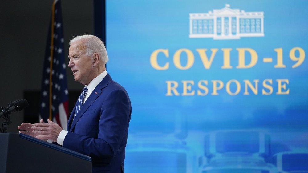 Joe-Biden-COVID-19.jpeg