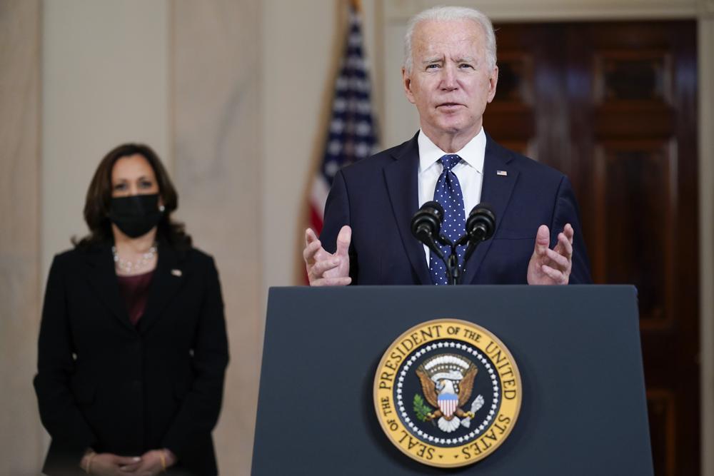 Joe-Biden-Kamala-Harris.jpeg