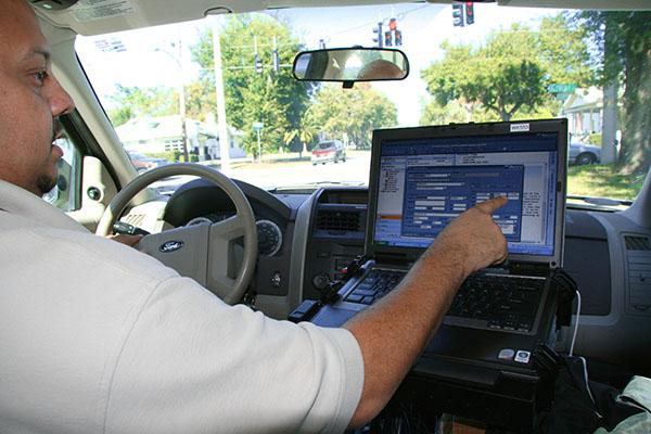 Lake-County-Code-Enforcement.jpg