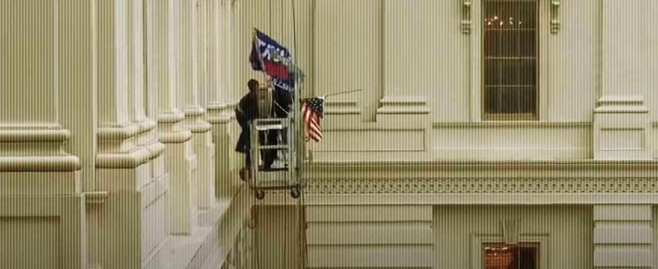 Lincoln-Project-lower-the-flag-1280x523.jpg