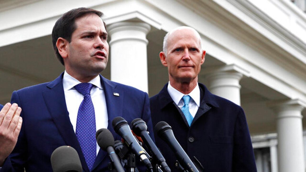 Marco-Rubio-and-Rick-Scott-1280x720.jpg