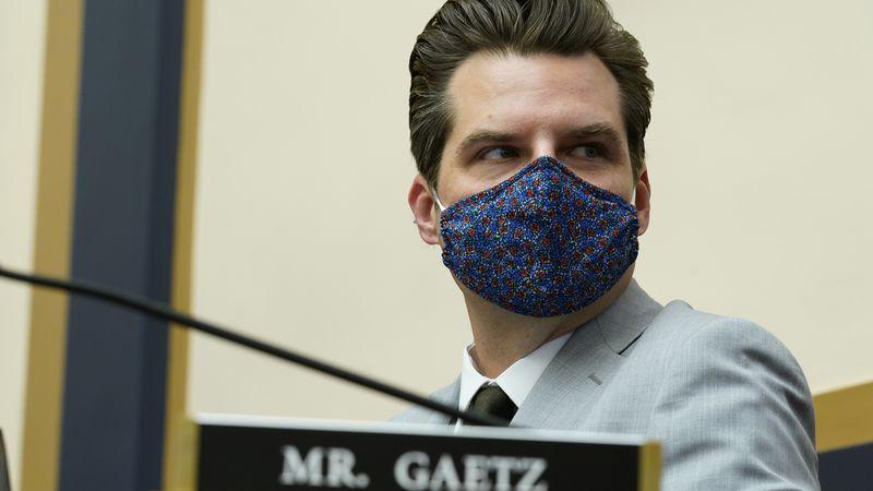 Matt-Gaetz.jpg