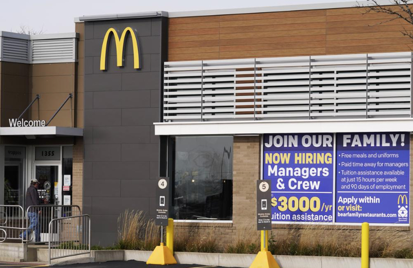 McDonalds-in-Buffalo-N.Y..jpg