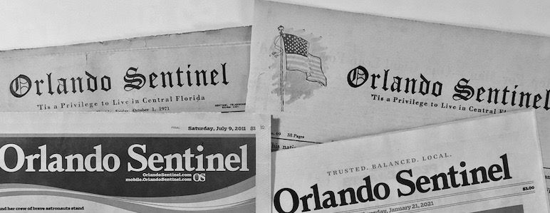 Orlando-Sentinel-1.jpg