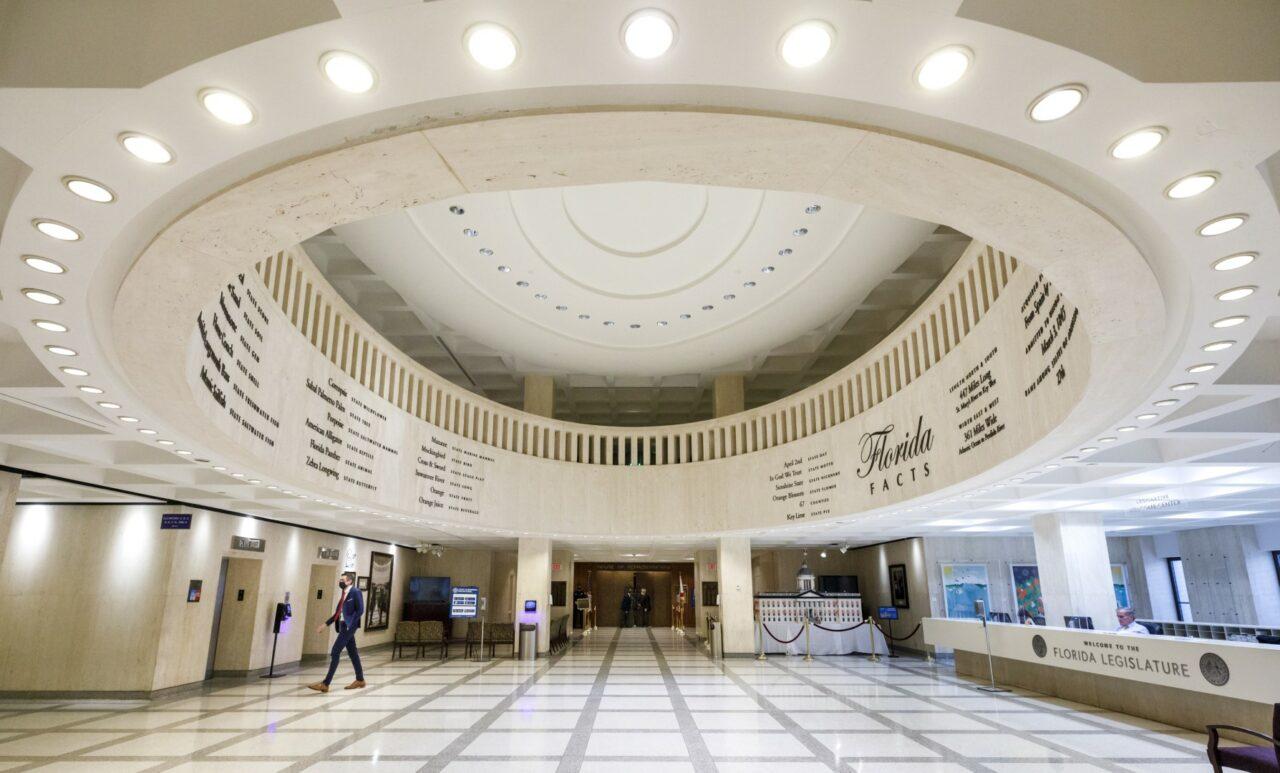 Rotunda-Large-1280x773.jpg