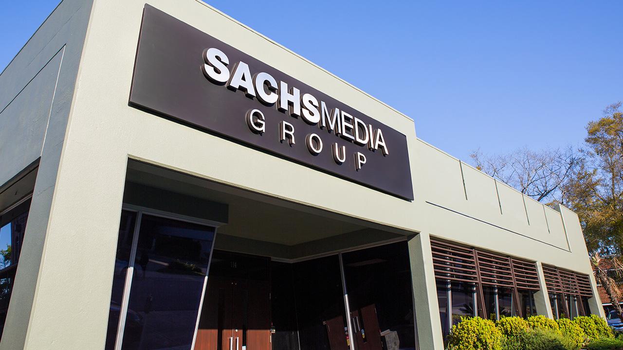 Sachs-media-2.jpg