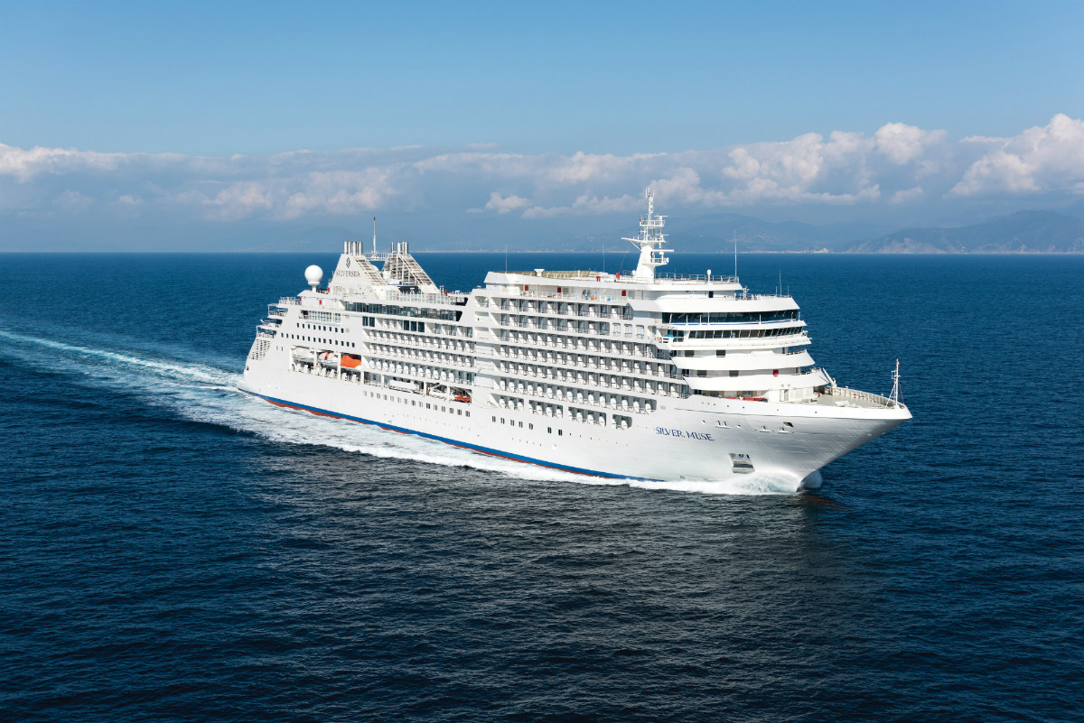 Silversea-Royal-C.jpg