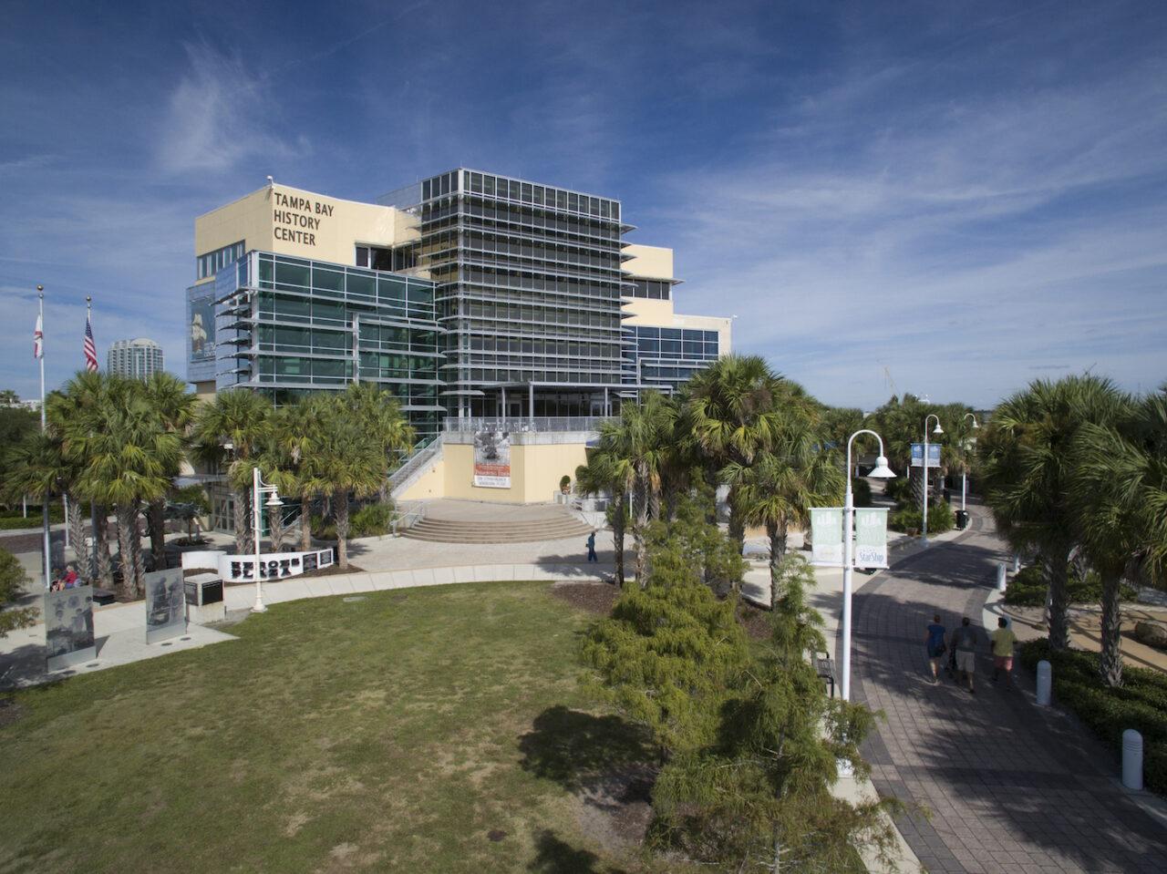 Tampa-Bay-History-Center-1280x959.jpeg