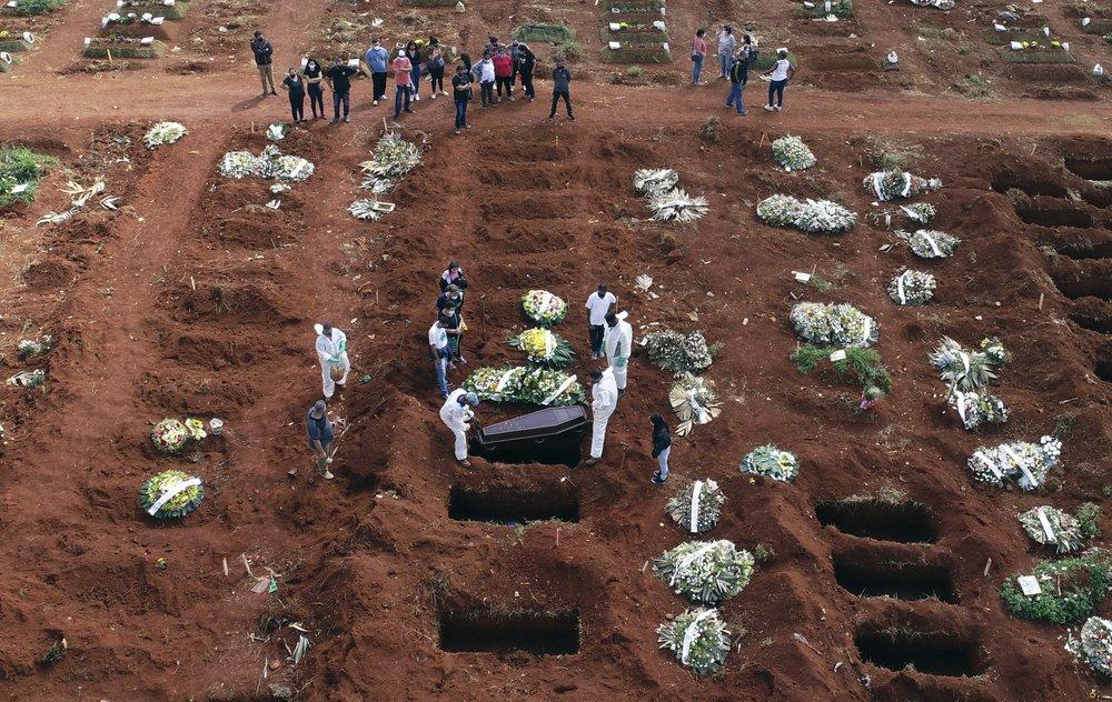 covid-funeral.jpeg