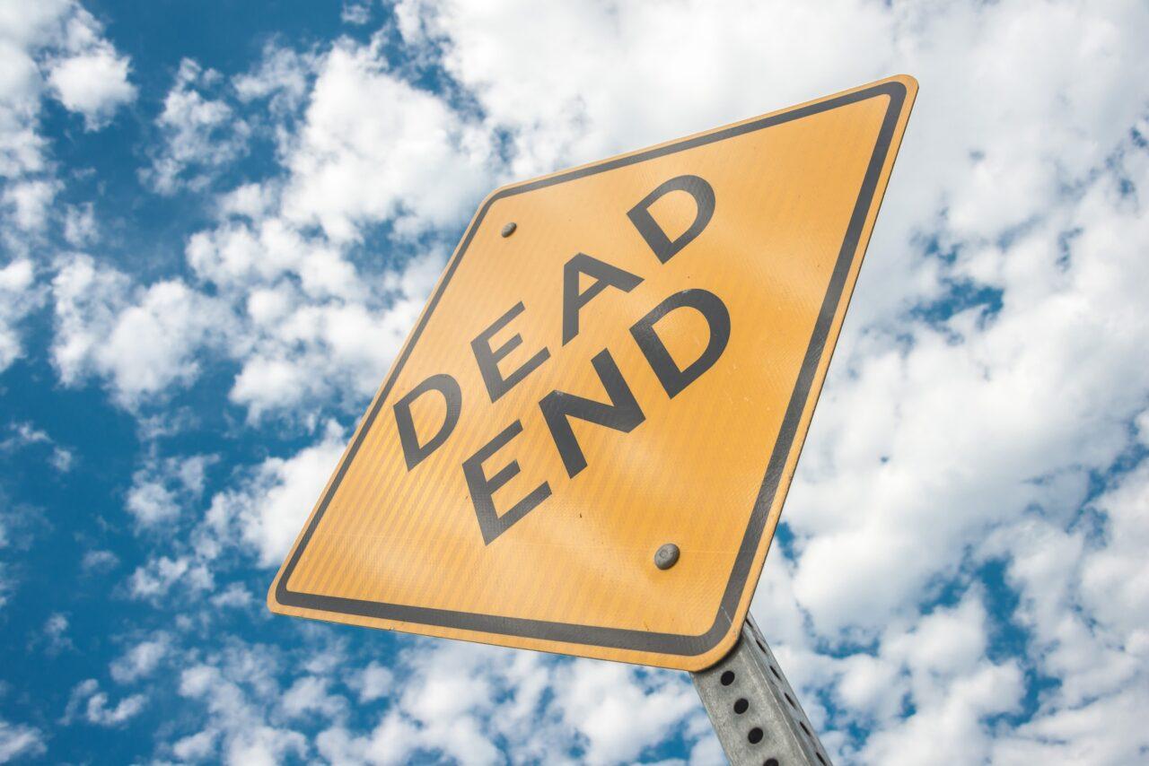 dead-end-1529593_1920-1280x854.jpg