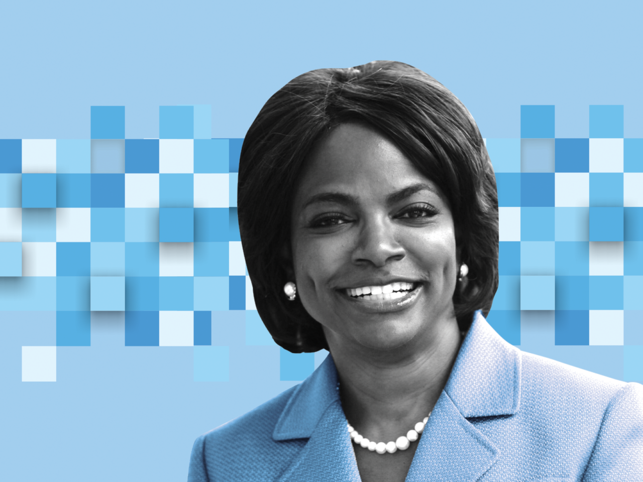 demings-val-graphic1-1-1280x960.png