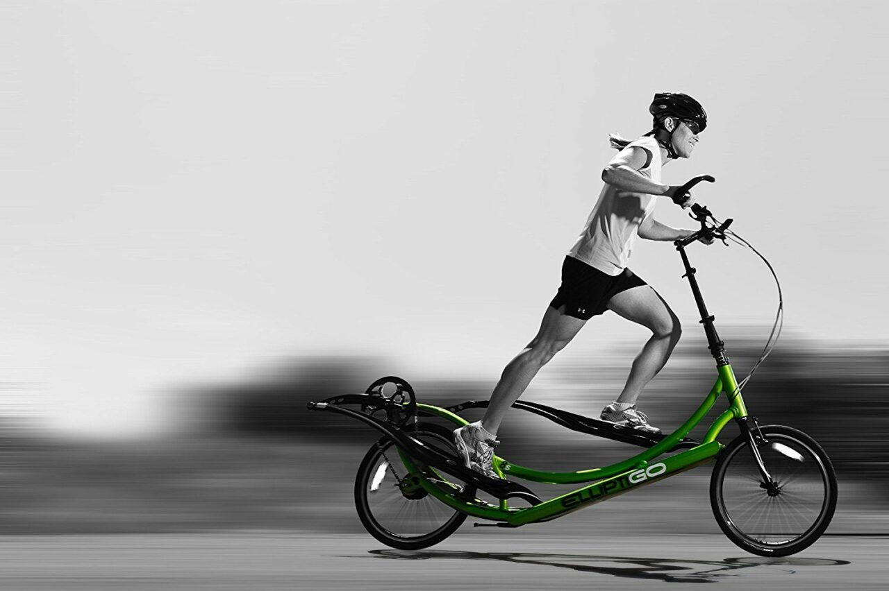elliptical-bike-1280x852.jpeg