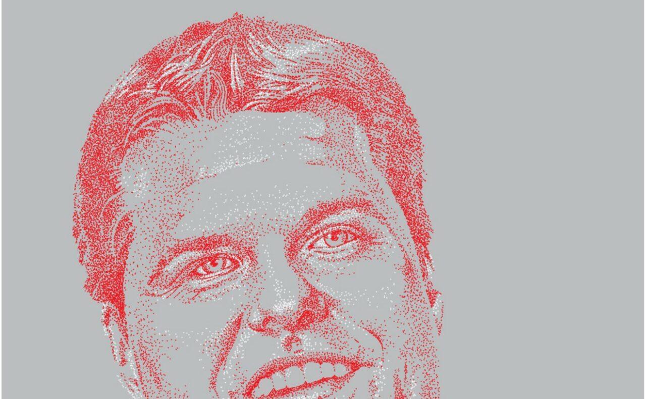 Under-fire US politician Matt Gaetz reportedly sought a preemptive pardon from Trump